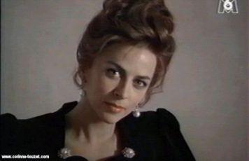 Žena ve stínu (1991) [TV minisérie]