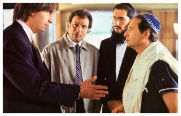 Druhý život (2000)