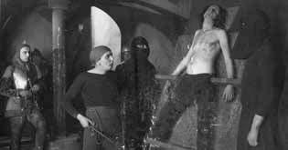 Die nacht der k nigin isabeau 1920 for Konigin der nacht film