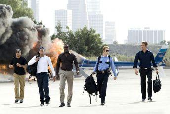 Gangsteři (2010)