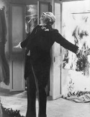 Pasti (1939)