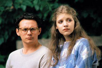 Báječná léta pod psa (1997)