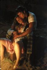 U konce s dechem (1983)