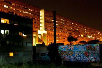 Et in terra pax (2010)