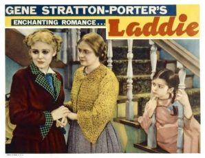 Laddie (1935)