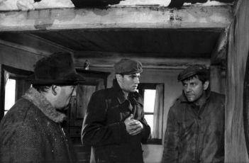Sedm havranů (1967)