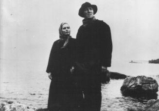 Emigranti (1971)