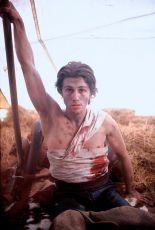 Feuer und Schwert - Die Legende von Tristan und Isolde (1982)