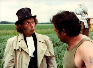 Útěk (1978)
