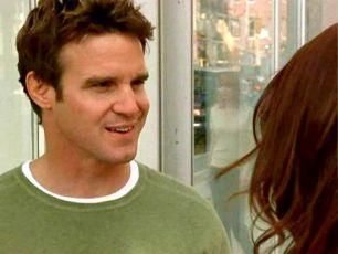 Zpověď americké nevěsty (2005) [TV film]