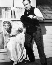 Alias Jesse James (1959)