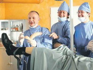 Gynekologie 2 (2007)