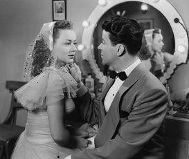 Music in Manhattan (1944)