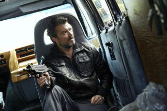 Snadný prachy 2 (2012) [DVD kinodistribuce]