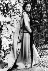 Tristan a Isolda (1979)