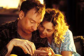 Nestoudník (2003)