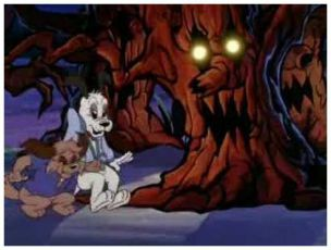 Přátelé Velké pracky (1988)
