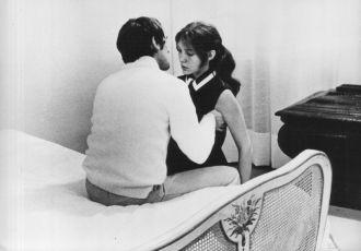 Teoréma (1968)