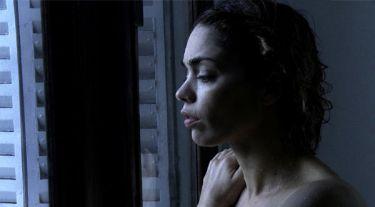 Graba (2011)