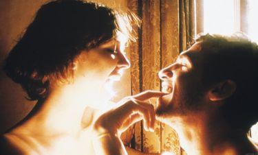 Devět písní (2004)