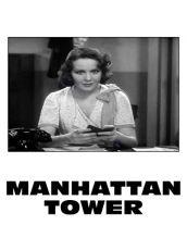 Manhattan Tower (1932)