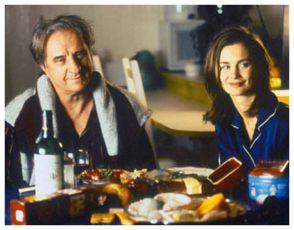 Parazit (1995) [TV film]