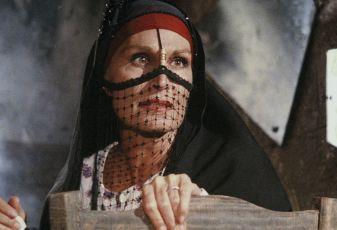 Šestý den (1986)