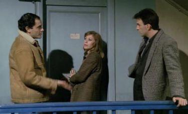 Escalier C (1985)