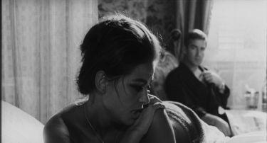 Hvězdy Velkého vozu (1966)