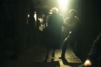 Žena vBerlíně (2008)