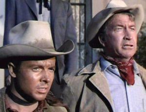 Tumbleweed (1953)