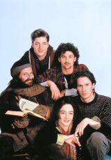 S vyznamenáním (1994)