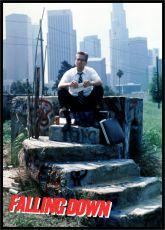 Volný pád (1992)