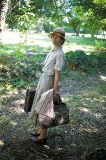 Slečna Mumu (2010)