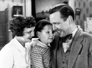 Million Dollar Baby (1934)