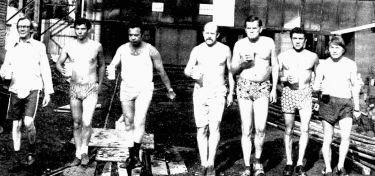 Parta hic (1976)