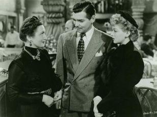 Somewhere I'll Find You (1942)