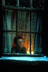Dlouhý den končí (1992)