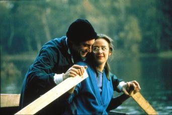Jestřábi (1988)