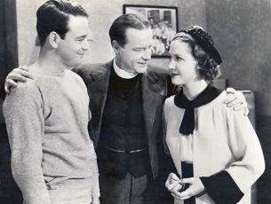 Silk Hat Kid (1935)