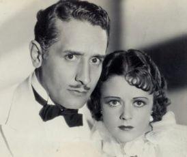 Murder in Trinidad (1934)