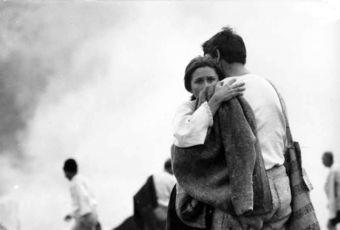 Drak sa vracia (1967)