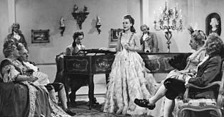 Mozartova cesta do Prahy (1939)