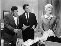 Hear Me Good (1957)