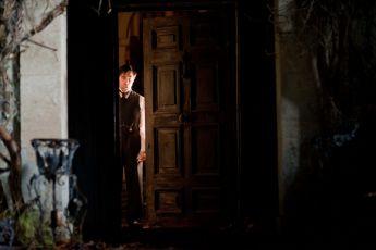 Žena v černém (2011)