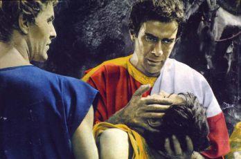 Barbar Brenno (1963)