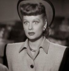 Her Husband's Affairs (1947)