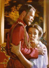 Evropa tančila valčík (1989)