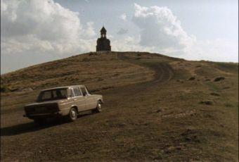 Kalendář (1993)