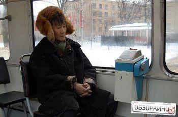Spalovač (2010)
